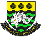 Society For Poole