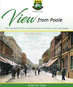 View From Poole Newsletter
