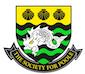 SfP Small logo