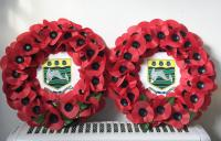 Remembrance Day - 2017